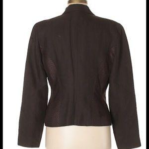 Anne Klein Jackets & Coats - Anne Klein Blazer